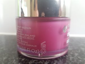 20161216_154600-300x225 Do beauty products have an expiry date?
