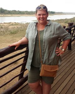 What to wear in Africa for the Plus Size Traveller – The African Blog Series – Part 3