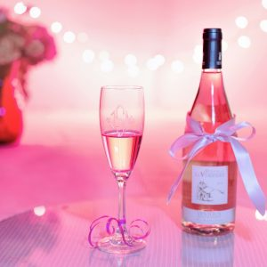 Pink-Champagne-300x300 Make 'Intentions', not New Year's Resolutions